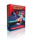 PG Music PowerTracks Pro Audio 2014