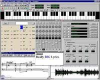 PG Music PowerTracks Pro Audio 8