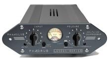 Phaedrus Audio Phamulus II