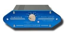Phaedrus Audio Phaun