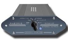 Phaedrus Audio SHUpHLER II