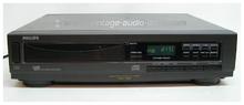Philips CD 164