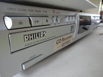 Philips CDR 771