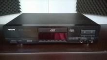 Meilleurs autres matériels audio   vidéo Philips - Audiofanzine ca422105b5f26