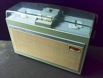 Philips EL 3514/15