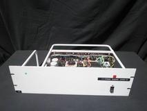 Philips EL 6416