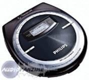 Philips EXP 511