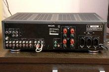 Philips FA 930