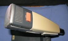 Philips lbb 9020/25