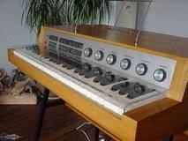 Philips Philicorda 22GM751