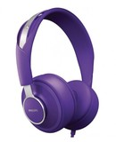 Philips SHL5605 - CitiScape Downtown Purple