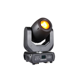 Phocea Light LYRE SPOT LED 150W