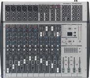 Phonic MM1805X