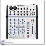 Phonic MU1002
