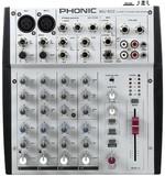 Phonic MU802