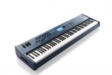 Physis Piano K4-EX