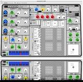 Pierre Couprie Synthé V4 AKS EMS [Freeware]