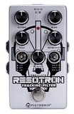 Pigtronix Resotron