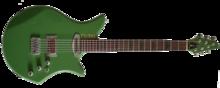 Pinter Instruments SB1-J Jazz Jr.