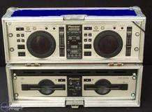 Pioneer CMX 5000