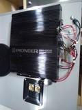 Pioneer GM-1000