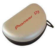 Pioneer Headphonecase