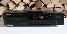 Pioneer PD 5500
