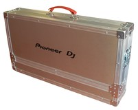 Pioneer PRO-850FLT