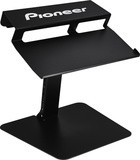 Pioneer RMX-1000-STAND