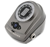 Planet Waves CT-07 Tru-Strobe Tuner
