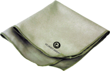Planet Waves Micro fiber Polish Cloth