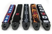 Planet Waves Planet Lock Straps