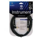 Planet Waves pw-g-30