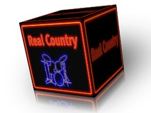Platinum Samples Real Country Multi-Format MIDI Groove Library