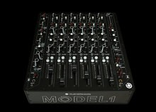 PLAYdifferently Model One