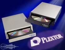 Plextor PLEXWRITER 48/24/48A