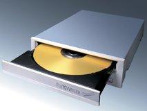 Plextor PlexWriter Premium II