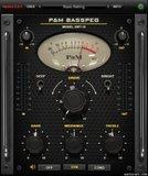 Plug & Mix Basspeg
