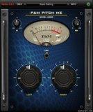 Plug & Mix Pitch Me