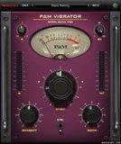 Plug & Mix Vibrator
