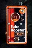 Plug & Play Amplification Tube Booster