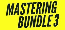 Plugin Alliance Mastering Bundle 3