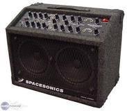 Polytone Space Sonics