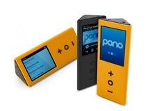 Pono Music PonoPlayer
