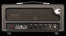 Port City Amps Pearl 50w