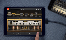 Positive Grid BIAS AMP 2 Mobile