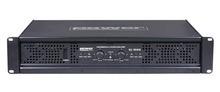 Power Acoustics DJ-1000