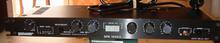 Power Acoustics DPK-1050 S