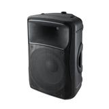 Power Acoustics ELEVA 10A MK2