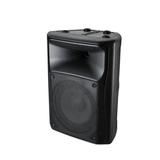 Power Acoustics Eleva 8A MK2